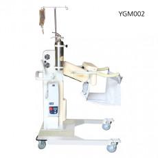 이동식전동리프트 (YGM002)