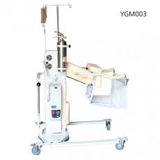 이동식전동리프트 (YGM003)