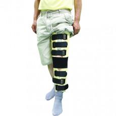 무릎보호대